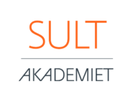 SULT-AKADEMIET